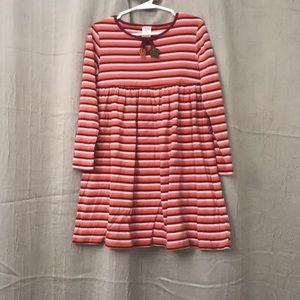 Gymboree Girl's Dress.